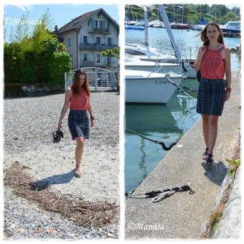 double photos jupe marina2