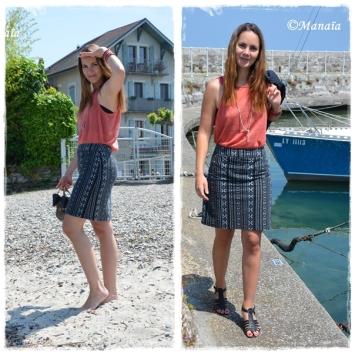 double photos jupe marina3
