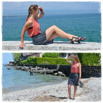 double photos jupe marina4