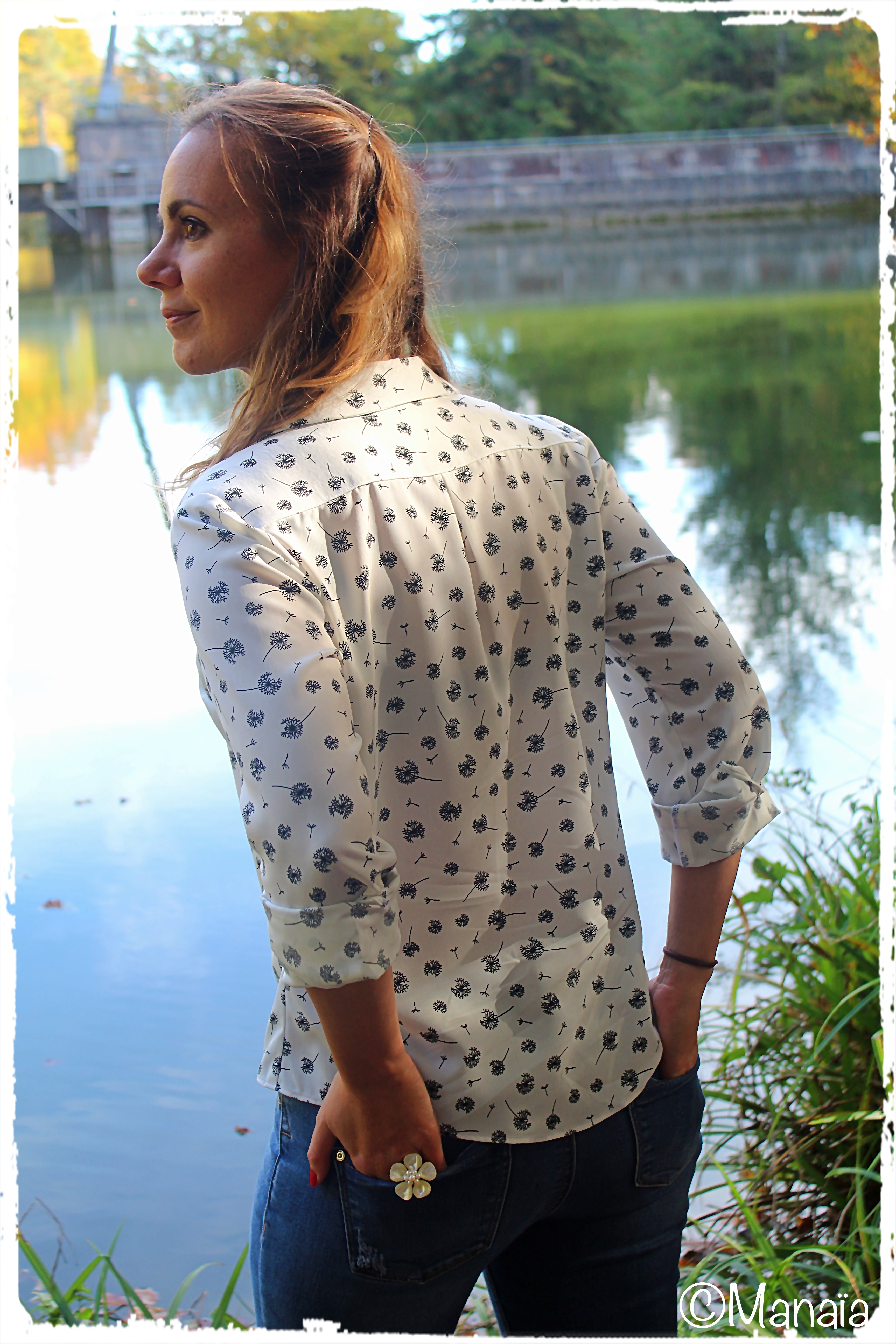Chemise Fly6_Fotor
